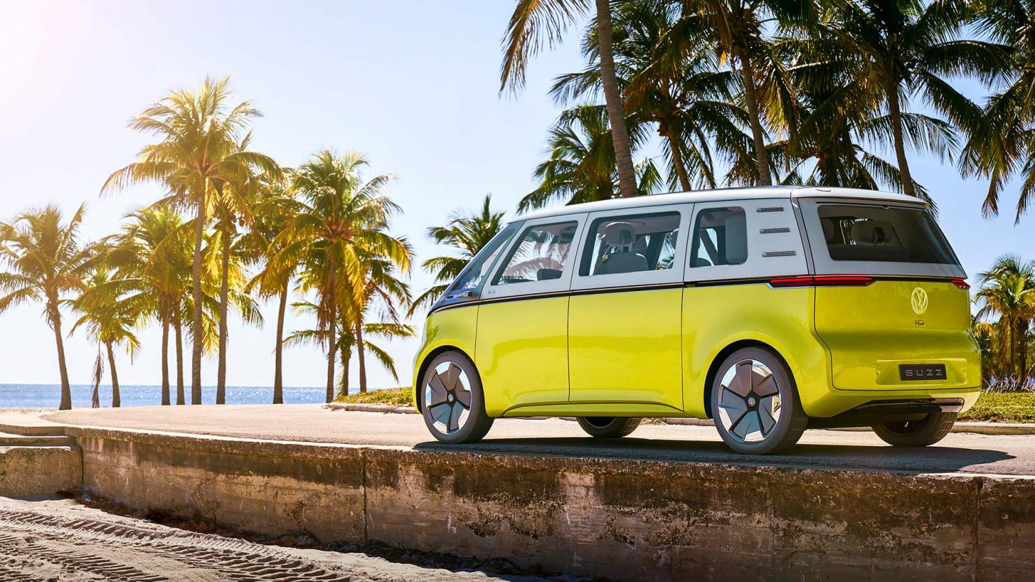 vw buzz id is this the campervan of the future 04