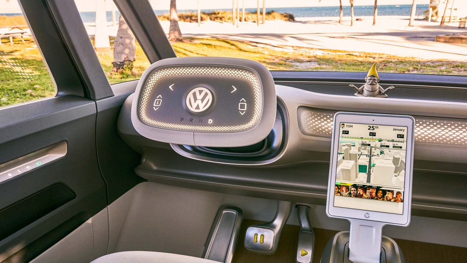 vw buzz id is this the campervan of the future 05