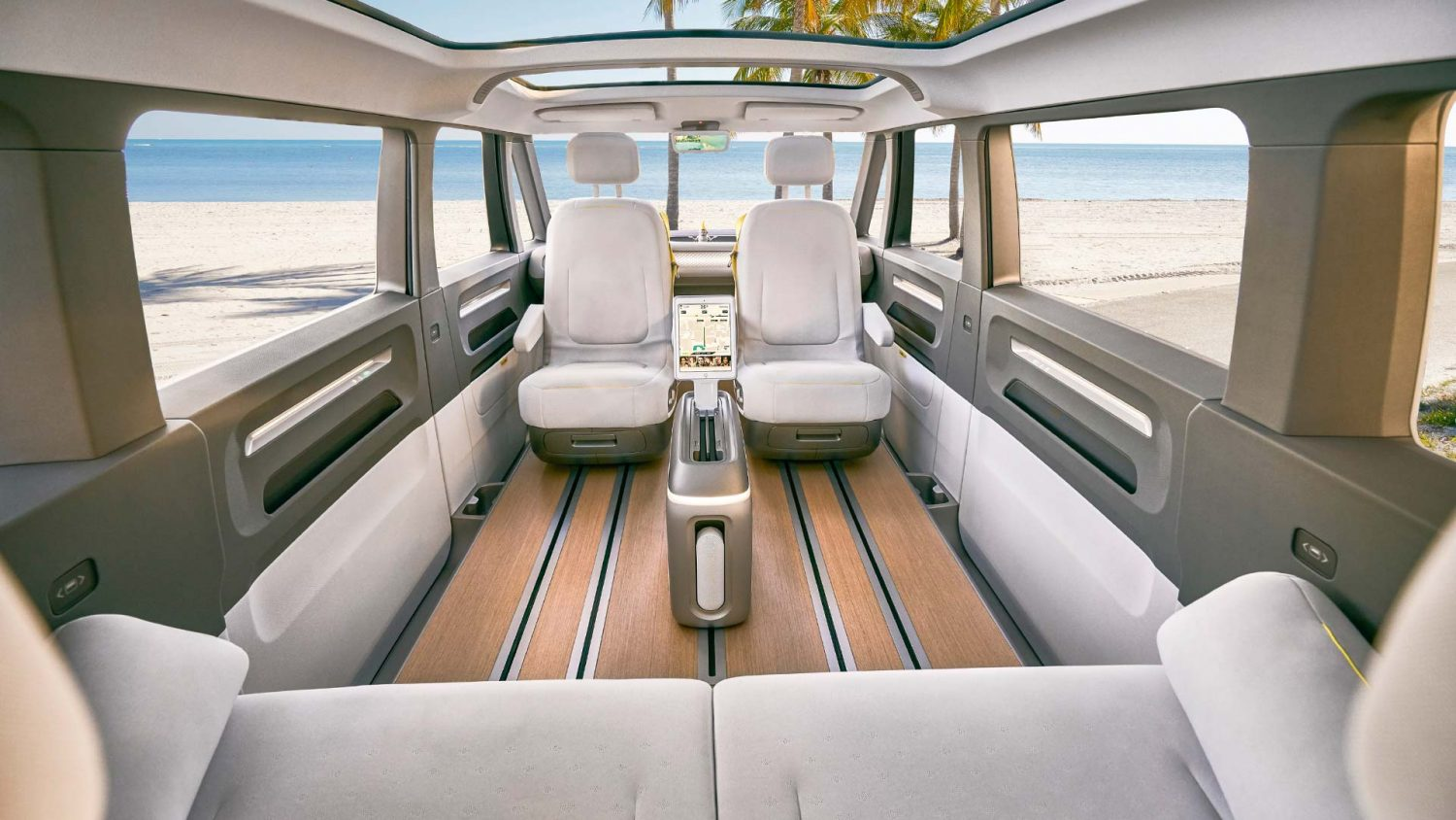 vw buzz id is this the campervan of the future 08