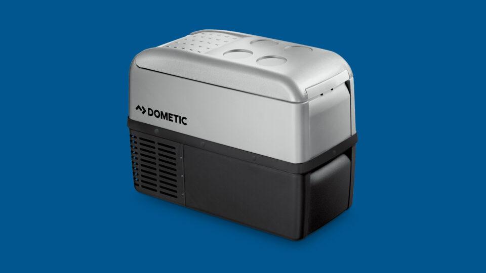 Best 12V Portable Refrigerators [2020]