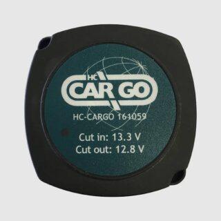hc_cargo_12v_relay_vsr
