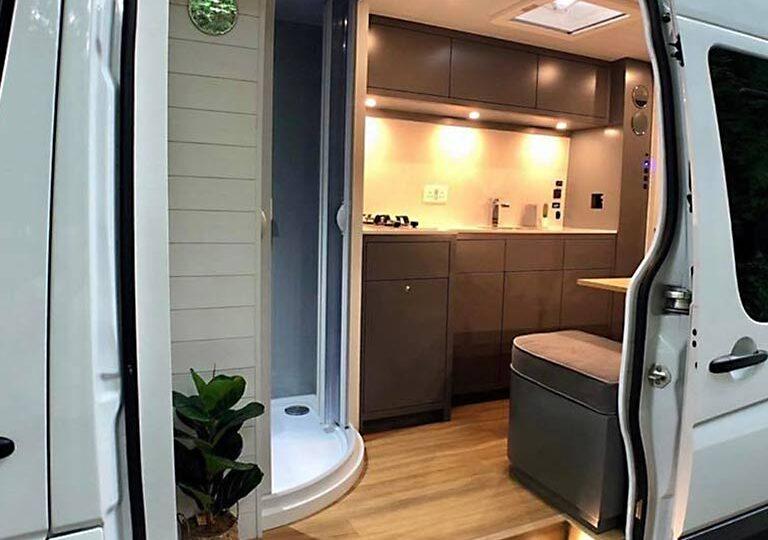 van builds awesome campervan 5