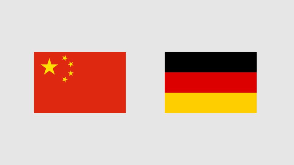 germany vs china diesel heater