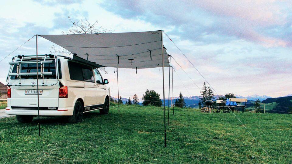 kickstarter wildside campervan tarp 02